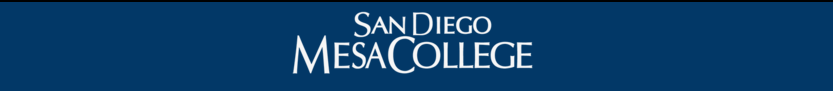San Diego Mesa College Culinary Arts/Management Program, California