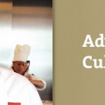 Robert Morris College: Institute of Culinary Arts