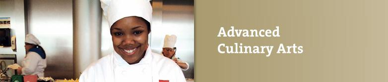 Robert Morris College: Culinary Arts
