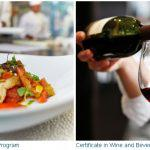 Le Cordon Bleu – Culinary Arts Schools in Chicago