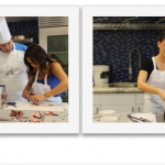 The Cooking Experience by Mise En Place. Denver Cooking School (CLOSED)