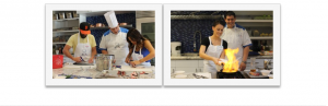 Cooking Experience by Mise En Place Denver CO