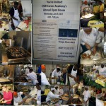 CSW Career Academy Culinary Arts School in Chicago