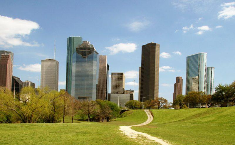 The Art Institute of Houston Culinary Arts School