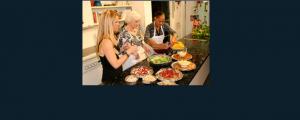 Ursula's Cooking School Inc Atlanta