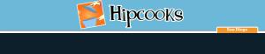 Hipcooks San Diego