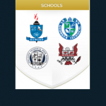 New Castle County School District