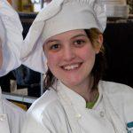 Southern Maine Community College Culinary Arts Program, South Portland ME