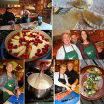Le Chat Gourmet Culinary Arts Classes, Eaton Rapids MI