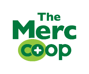 The Merc in  Lawrence, Kansas