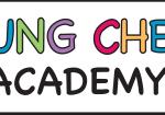 Young Chefs Academy, San Antonio TX
