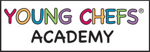 Young Chefs Academy in  Spring, Texas