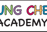 Young Chef's Academy, Marlboro NJ