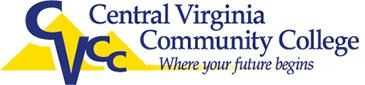 Central Virginia Community Clg in  Lynchburg, Virginia