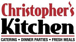 Christopher's Kitchen in  Morganville, New Jersey