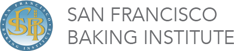 San Francisco Baking Institute in  South San Francisco, California