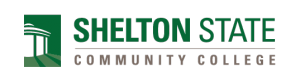 Shelton State Community College: Fire College in  Tuscaloosa, Alabama