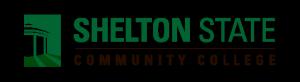 Shelton State Community College: Fire College in  Tuscaloosa, Alabama