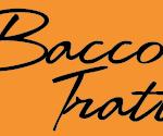 Bacco Trattoria, Littleton CO