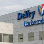 DeVry University, North Brunswick NJ