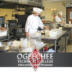 Ogeechee Technical College, Statesboro GA