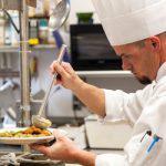 Wyoming Culinary Institute, Sheridan WY