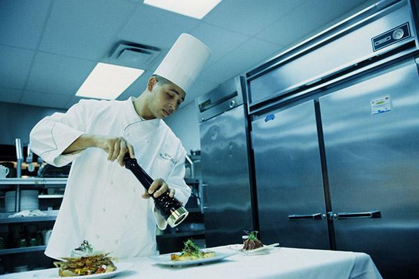 best culinary colleges