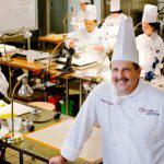 Greenville Technical College: Culinary Institute, Greenville SC