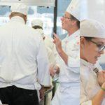 Central Oregon Community College: Culinary Program, Bend OR