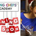 Young Chefs Academy, Allentown PA