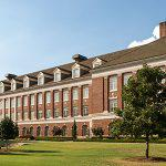 Oklahoma State University: School of Hotel and Restaurant Administration, Stillwater OK