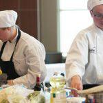 Mitchell Technical Institute: Culinary Academy of South Dakota, Mitchell SD