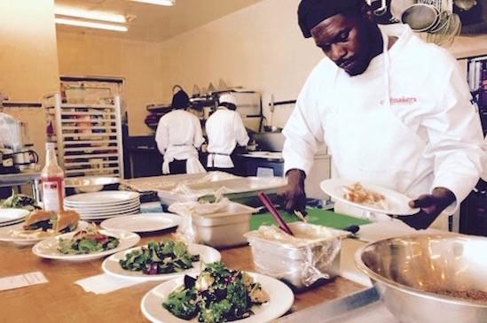 universities with culinary arts programs
