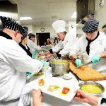 Culinary Institute of Montana: Flathead Valley Community College,  MT