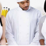 Cooking Courses in Central Nine Career Center, Greenwood IN