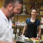 Create A Cook Cooking Classes, Newton Highlands MA