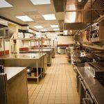 Culinard Culinary School, Birmingham AL