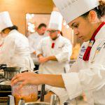 The Culinary Institute of New York at Monroe College