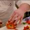 Kennebec Valley Community College Culinary Arts Program